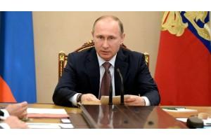 Президент поручил правительству пересмотреть цены на ЖНВЛП и проверить все госзакупки медикаментов